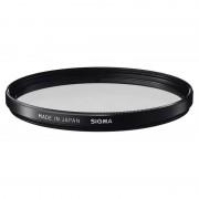 Sigma WR UV Filtro Ultravioleta Resistente a Água para Objectiva 105mm