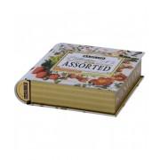 Ceai Basilur Collection nr. 1 Assorted, 32 plicuri