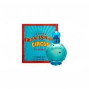 Circus Fantasy Eau De Parfum Spray 100ml/3.4oz