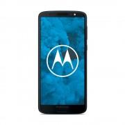 Motorola Moto G6 (32GB, Dual Sim, Blue, Special Import)