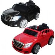 Mercedes 500 Licencirani automobil na akumulator ( 30-951000 )