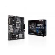 ASUS PRIME H310M-D R2.0 placa base LGA 1151 (Zócalo H4) Intel® H310 Micro ATX