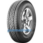 Toyo Open Country H/T ( 245/75 R16 111S OWL )