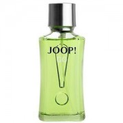 JOOP! Profumi da uomo GO Eau de Toilette Spray 200 ml