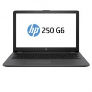 "HP 250 G6 /15.6""/ Intel N3350 (2.4G)/ 4GB RAM/ 500GB HDD/ int. VC/ DOS (2SX53EA)"