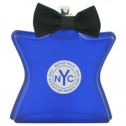 Bond No. 9 The Scent Of Peace Eau De Toilette Spray (Tester) 3.3 oz / 97.59 mL Men's Fragrance 517411