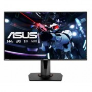 "ASUS VG279Q Gaming Monitor »68,58 cm (27"""") Full HD, 1 ms«"