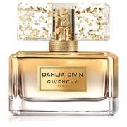 Perfume Dahlia Divin Le Nectar de Parfum Feminino Givenchy EDP 50ml - Feminino