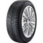 Anvelopa All Season Michelin CrossClimate+ M+S XL 215 55 16 97V