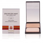 PHYTO TEINT ÉCLAT COMPACT #01 IVORY 10G