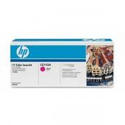 Toner HP CE743A Magenta CE743A