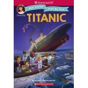 The Titanic, Paperback