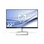 PHILIPS 21.5' LED 226E9QDSB