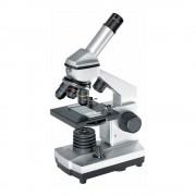 Set microscop Bresser Biolux CA 40-1024X