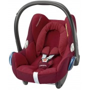 Bébé Confort Cadeira de Auto CabrioFix Bébé Confort Grupo 0m+