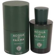 Acqua Di Parma Colonia Club Eau De Cologne Spray 3.4 oz / 100 mL Men's Fragrances 534931