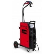 Aparat de sudura Technomig 223 TREO SYNERGIC tip MIG-MAG Telwin 230 V, 20 - 220 A, 5.2 kW, 816058