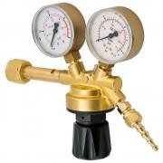 Reductor de presiune Oxigen MAXY Smart