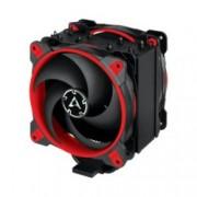 Охлаждане за процесор Arctic Freezer 34 eSports DUO, съвместимост със Intel 2066/2011-3/2011-0/1156/1155/1151/1150 & AMD AM4