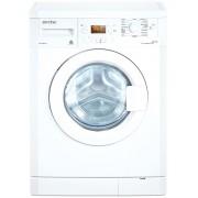 Masina de spalat rufe Arctic AFD7001A+++, 1000 rpm, 7 kg, Clasa A+++, EcoWash, Display, Alb