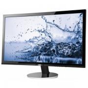 Monitor AOC LCD 27 Wide , 1ms, 169, DP AOC-Q2778VQE