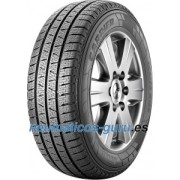 Pirelli Carrier Winter ( 195/60 R16C 99/97T )