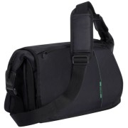 Rivacase 7450 (PS) Bag black Elegant