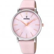 Ceas Festina Boyfriend F20371/2