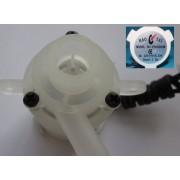 FS60202M vízszivattyú