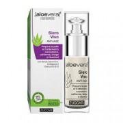 Zuccari Aloevera2 Siero Viso Anti-Age 30ml