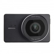 SJCAM SJDASH Camera Auto DVR Full HD LCD de 3'' Negru