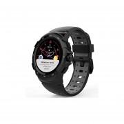 MyKronoz 7640158014523 - Reloj de pulsera digital para ad...