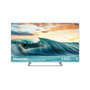 "55"" H55B7500 Brilliant Smart LED 4K Ultra HD digital LCD TV G"