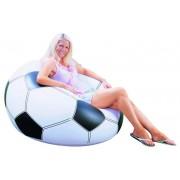 Bestway - Надуваемо кресло Futbol