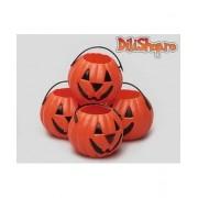 Set Halloween Mini Dovlecei