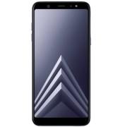 Samsung Galaxy A6 Plus (32GB, Lavender, Local Stock)