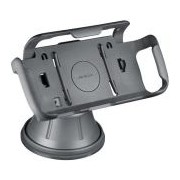 Стойка за автомобил Nokia CR-116 за N97