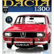 Construieste Dacia 1300 Nr.89
