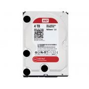 Жесткий диск Western Digital 4Tb WD40EFRX