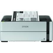 EPSON ECOTANK M1170 MONO NYOMTATÓ Termékkód: C11CH44402