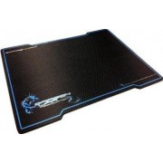 Mouse pad Dragon War Speed Edition GP-001