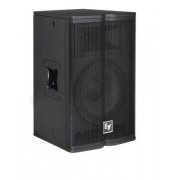 Boxa Pasiva Electro-voice Tx-1122