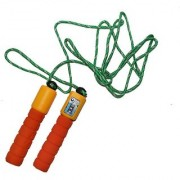 Skipping Rope for Kids with Counter Machine / Return Gifts for Kids-1pc