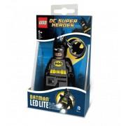 Breloc de chei (pandantiv) Lego DC Comics Batman - UT21903