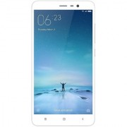 Redmi Note 3 ' 16GB ROM ' 3GB RAM ' Good Condition ' Refurbished