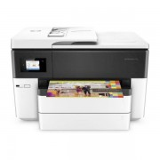 Hp Inc OFFICEJET PRO 7740