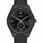 Reloj Guess W0873G3 Negro Empavonado