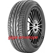Semperit Speed-Life 2 ( 215/40 R17 87Y XL )
