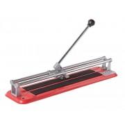 Ръчна машина за рязане на плочки Raider RD-TC02, 40см