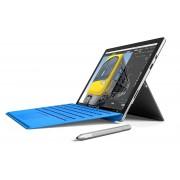 Microsoft Surface Pro 4 (256 GB 8 GB RAM Intel Core i5)